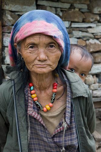 last resort nepal